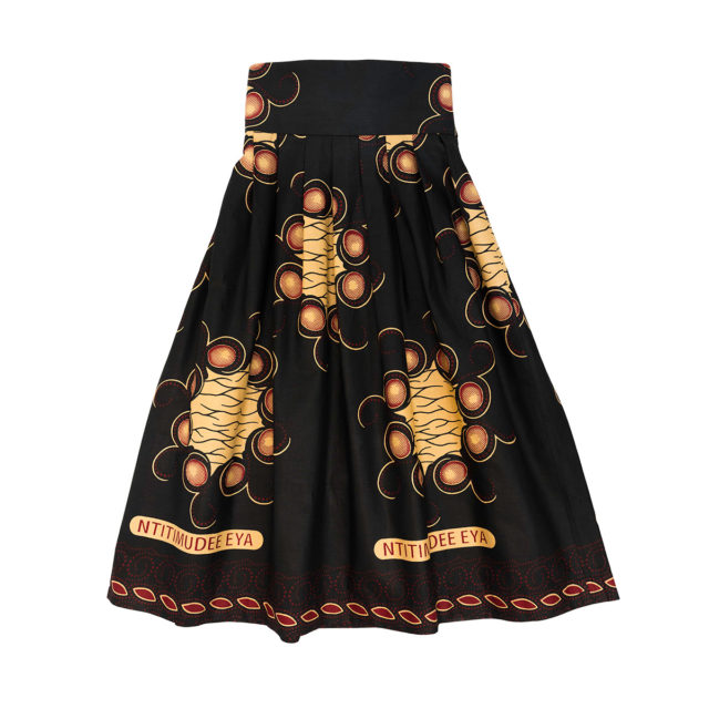 time4africa - Skirts No5