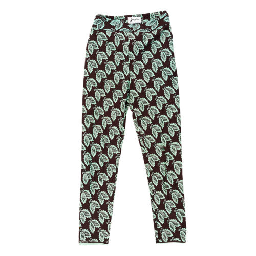 time4africa - Trouser