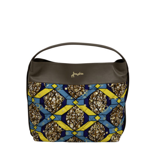 time4africa - Bag No2